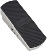 Fender Volume Pedal, Retourware