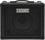 Fender Bronco 40 Bass-Combo