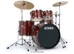 Tama Rhythm Mate Drum Set 5-tlg. Set