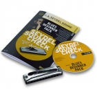 Seydel Blues Session Beginner Pack