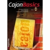 Cajon Basics/CD