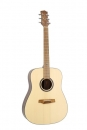 Randon Dreadnought RGI-20