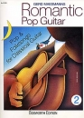 ROMANTIC POP GUITAR 2